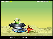 Click to Play UFO 101