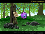 Click to Play Emoteeglobes: Twin Contest