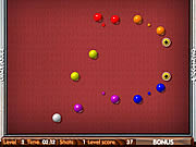 Click to Play Crazy Pool 2