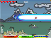 Click to Play Dragon Rider