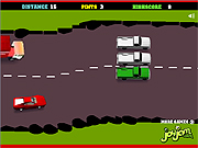 Click to Play Drunk Driver