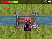 Click to Play Quad Racer 200