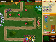 Click to Play Garden Inventor