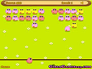 Click to Play Chick Party
