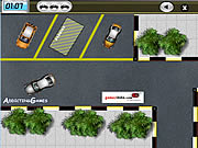 Click to Play Parking Lot 2