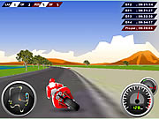 Click to Play GP Racing Madness