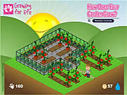 Click to Play How Does Your Garden Grow?