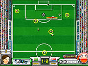 Click to Play Midfield Master