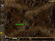 Click to Play Project Wasteland 0