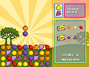 Click to Play Super Fruit Combo