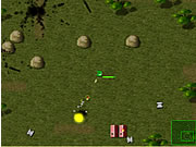 Click to Play Tank 2007