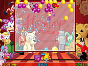 Click to Play Magic Toy Factory