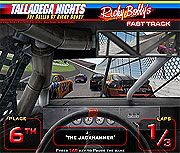 Click to Play Talladega Nights