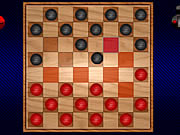 Click to Play Checkers Fun