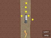 Click to Play Rocket Run