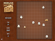 Click to Play Mouse Hunt