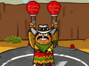Click to Play Amigo Pancho 3