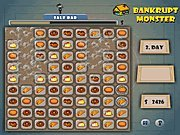 Click to Play Bankrupt Monster
