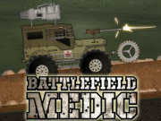 Click to Play Battlefield Medic