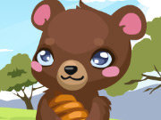 Click to Play Bear Care