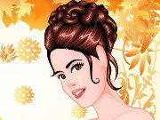 Click to Play Beautiful Gal Makeover
