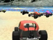 Click to Play Buggy 3D