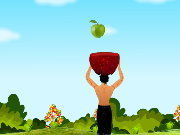 Click to Play Catchy Fruits