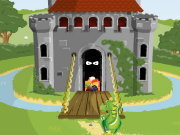 Click to Play Chewies Quest