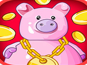 Click to Play Coin Mania
