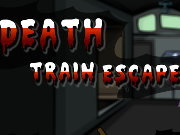 Click to Play Death Train Escape