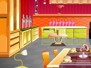 Click to Play Dinette Decor