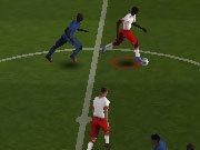 Click to Play European Soccer Champions