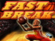 Click to Play Fast Break