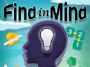Click to Play Find in Mind