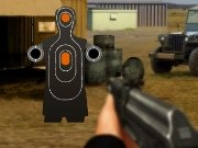 Click to Play Firing Rage