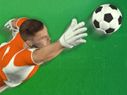 Click to Play Goalkeeper Premier