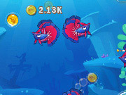 Click to Play Idle Fish