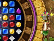 Click to Play Jade Monkey