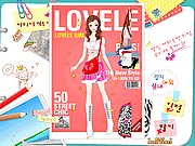 Click to Play Lovele: Career Casual