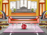 Click to Play Lovely Living Room Decor