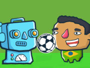 Click to Play Playheads Soccer Allworld Cup