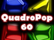 Click to Play QuadroPop60