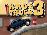 Click to Play Rage Truck 3