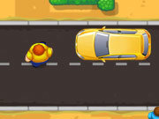 Click to Play Road Safety