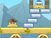 Click to Play Roly Poly Cannon 2