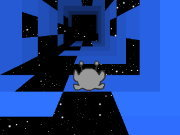 Click to Play Run