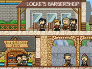 Click to Play Shop Empire 3