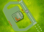 Click to Play SIM Air Traffic