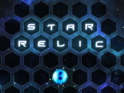 Click to Play Star Relic