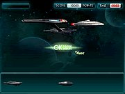 Click to Play Star Trek Ship Shaper